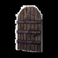 Icon arena door wood.png