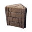Icon arena wedgeFoundationSand.png