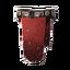 Icon barbarian H loincloth.png