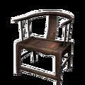 Icon chair khitai wood.png