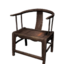 Icon chair khitai wood.png