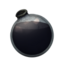 Icon dying vial MidnightBlue.png