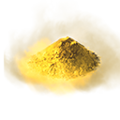 Icon gold dust.png