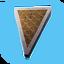 Icon tier3 aquilonian roof sloped corner flip.png