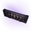 Icon tier3 savage fence foundation.png