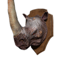 Icon trophy king rhino.png