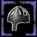 Perfected Heavy Helmet Padding