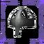 Epic icon heavy helmet padding.png