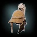 Exceptional Argossean Gladiator's Helm