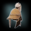 Icon argossean medium helmet.png