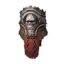 Icon barbarian H waistguard male.png