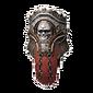 Hyperborean Armor