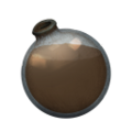 Icon dying vial Tan Dark 1.png