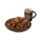 Icon fatty meat feast.png