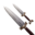 Icon hardened steel dagger.png