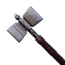 Icon repair hammer hardened steel.png