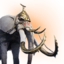Icon turan elephant.png
