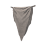 Emberlight Wraps loincloth.PNG