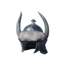 Steppes Helmet