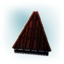 Icon argossean roof sloped corner.png