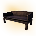 契泰木座椅
