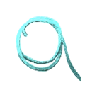 Icon deadbindings lasso.png