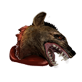 Icon head hyena.png