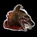 Hyänenkopf