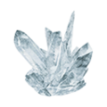 Icon ice.png