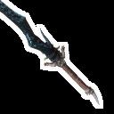 Great sword of the Grey Ones
