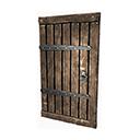 Icon t2 door.png
