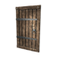 Icon t2 door.png