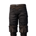 Exceptional Night Stalker Pants