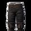 Icon zingarianLight pants.png