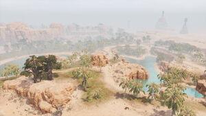 Oasis of Nekhet.jpg