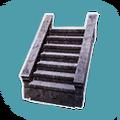 Icon argossean stairs rails.png