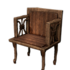 Icon chair 2.png