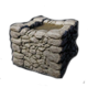 Icon crude planter.png