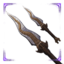 Icon epic legendary daggers 05.png