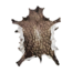 Icon thick hide.png