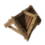 Icon tier2 roof sloped top T.png