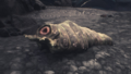 Emissary of Abhoth.png