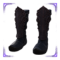 Epic icon lemurian warrior boots.png