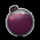Magenta Dye
