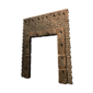 Icon t3 gate frame.png