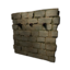 Icon t3 wall.png