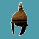 Exceptional Argossean Mariner's Cap
