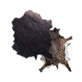Icon convert bear thick hide.png