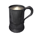 Icon firewater.png