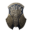 Icon legendary shield 05.png